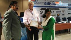 Title #cs/past-gallery/372/amitha-reena-gomes-institute-of-animal-health-and-veterinary-biologicals-india-gmp-summit-2015-omics-international-1446559952