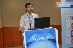 Title #cs/past-gallery/372/aswin-kumar-allupati-freyr-software-services-pvt-ltd-india-gmp-summit-2015-omics-international-1446806222