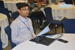cs/past-gallery/372/aswin-kumar-allupati-freyr-software-services-pvt-ltd-india-gmp-summit-2015-omics-international-2-1446806221.jpg