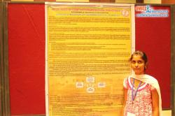 Title #cs/past-gallery/372/b-poornima-srikrupa-institute-of-pharmaceutical-sciences-india-gmp-summit-2015-omics-international-1446559953