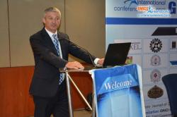 cs/past-gallery/372/david-spaulding-seerpharma-australia-gmp-summit-2015-omics-international-2-1446806222.jpg