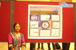 Title #cs/past-gallery/372/g-satya-sravani-aditya-institute-of-pharmaceutical-sciences-and-research-india-gmp-summit-2015-omics-international-1446559954