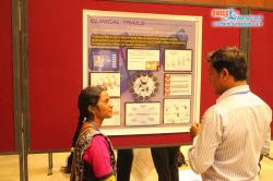 Title #cs/past-gallery/372/g-satya-sravani-aditya-institute-of-pharmaceutical-sciences-and-research-india-gmp-summit-2015-omics-international-2-1446559953