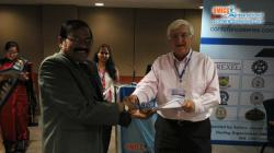 cs/past-gallery/372/gmp-summit-2015-hyderabad-india-omics-international-10-1446559955.jpg
