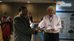 Title #cs/past-gallery/372/gmp-summit-2015-hyderabad-india-omics-international-11-1446559955