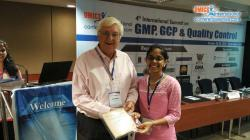 Title #cs/past-gallery/372/gmp-summit-2015-hyderabad-india-omics-international-12-1446559956