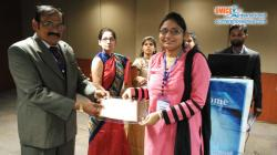 Title #cs/past-gallery/372/gmp-summit-2015-hyderabad-india-omics-international-14-1446559958