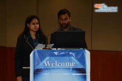 Title #cs/past-gallery/372/gmp-summit-2015-hyderabad-india-omics-international-14-1446806227