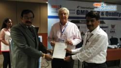 Title #cs/past-gallery/372/gmp-summit-2015-hyderabad-india-omics-international-1446559956