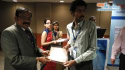 Title #cs/past-gallery/372/gmp-summit-2015-hyderabad-india-omics-international-1446559957