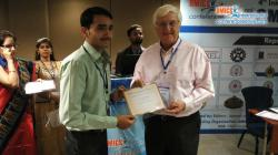 Title #cs/past-gallery/372/gmp-summit-2015-hyderabad-india-omics-international-15-1446559956