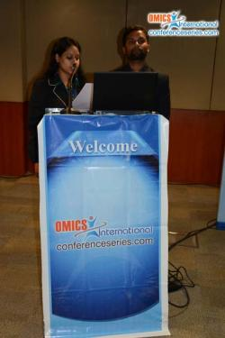 Title #cs/past-gallery/372/gmp-summit-2015-hyderabad-india-omics-international-15-1446806228