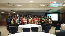Title #cs/past-gallery/372/gmp-summit-2015-hyderabad-india-omics-international-2-1446559954