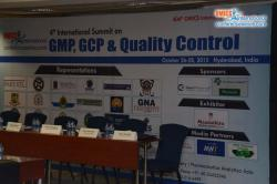 Title #cs/past-gallery/372/gmp-summit-2015-hyderabad-india-omics-international-2-1446806223