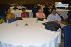 Title #cs/past-gallery/372/gmp-summit-2015-hyderabad-india-omics-international-20-1446806234