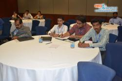 Title #cs/past-gallery/372/gmp-summit-2015-hyderabad-india-omics-international-21-1446806233