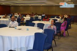Title #cs/past-gallery/372/gmp-summit-2015-hyderabad-india-omics-international-3-1446806223