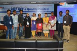 Title #cs/past-gallery/372/gmp-summit-2015-hyderabad-india-omics-international-32-1446806238