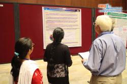 Title #cs/past-gallery/372/gmp-summit-2015-hyderabad-india-omics-international-4-1446559954