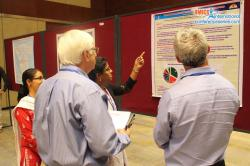 Title #cs/past-gallery/372/gmp-summit-2015-hyderabad-india-omics-international-5-1446559956