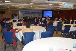 Title #cs/past-gallery/372/gmp-summit-2015-hyderabad-india-omics-international-5-1446806224
