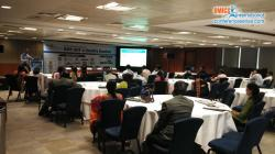 Title #cs/past-gallery/372/gmp-summit-2015-hyderabad-india-omics-international-6-1446559955