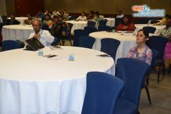 Title #cs/past-gallery/372/gmp-summit-2015-hyderabad-india-omics-international-6-1446806224