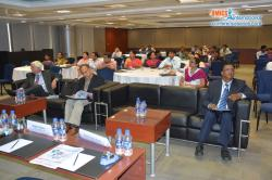 Title #cs/past-gallery/372/gmp-summit-2015-hyderabad-india-omics-international-7-1446806225