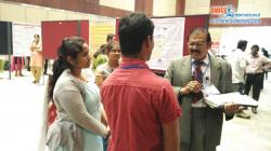 Title #cs/past-gallery/372/gmp-summit-2015-hyderabad-india-omics-international-8-1446559955