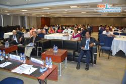 Title #cs/past-gallery/372/gmp-summit-2015-hyderabad-india-omics-international-8-1446806225