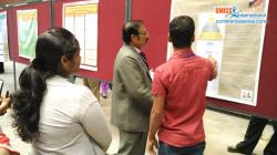 Title #cs/past-gallery/372/gmp-summit-2015-hyderabad-india-omics-international-9-1446559955