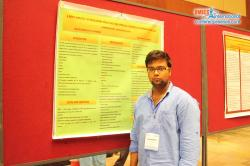 Title #cs/past-gallery/372/k-vamshi-kumar-sri-indu-institute-of-pharmacy-india-gmp-summit-2015-omics-international-1446559957