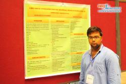Title #cs/past-gallery/372/k-vamshi-kumar-sri-indu-institute-of-pharmacy-india-gmp-summit-2015-omics-international-2-1446559957