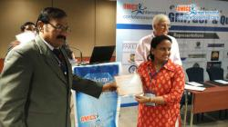 Title #cs/past-gallery/372/krutika-sawrikar-microbax-india-ltd-gmp-summit-2015-omics-international-1446559957
