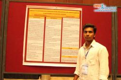 Title #cs/past-gallery/372/md-amer-mohioddin-sri-indu-institute-of-pharmacy-india-gmp-summit-2015-omics-international-1446559957