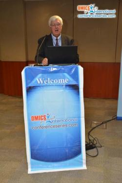 cs/past-gallery/372/peter-d-smith-parexel-international-usa-gmp-summit-2015-omics-international-1446806240.jpg