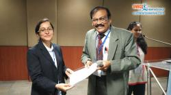 cs/past-gallery/372/prachi-bhamre-the-maharaja-sayajirao-university-of-baroda-india-gmp-summit-2015-omics-international-1446559959.jpg