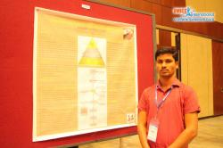 cs/past-gallery/372/r-rajender-sri-indu-institute-of-pharmacy-india-gmp-summit-2015-omics-international-1446559958.jpg