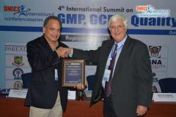 Title #cs/past-gallery/372/rama-k-pidaparti-wipro-technologies-usa-gmp-summit-2015-omics-international-1446806241