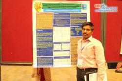 Title #cs/past-gallery/372/ravikumar-vejendla-sri-indu-institute-of-pharmacy-india-gmp-summit-2015-omics-international-1446559959