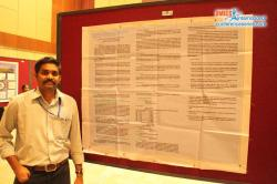 Title #cs/past-gallery/372/satish-pavuluri-shri-jjt-university-india-gmp-summit-2015-omics-international-1446559960