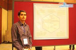 Title #cs/past-gallery/372/shivam-lele-savitribai-phule-pune-university-india-gmp-summit-2015-omics-international-1446559960