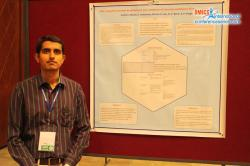 Title #cs/past-gallery/372/shivam-lele-savitribai-phule-pune-university-india-gmp-summit-2015-omics-international-2-1446559960