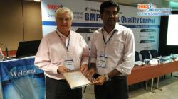 Title #cs/past-gallery/372/sumanthkumar-institute-of-animal-health-and-veterinary-biologicals-india-gmp-summit-2015-omics-international-1446559960