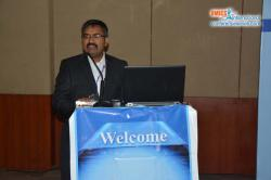 Title #cs/past-gallery/372/sunil-kumar-verma-csir-center-for-cellular-and-molecular-biology-india-gmp-summit-2015-omics-international-1446806244