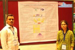 Title #cs/past-gallery/372/swapneel-bagal-h-s-b-p-v-ts-college-of-pharmacy-india-gmp-summit-2015-omics-international-1446559961