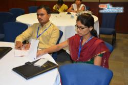 cs/past-gallery/372/swapneel-bagal-h-s-b-p-v-ts-college-of-pharmacy-india-gmp-summit-2015-omics-international-1446806244.jpg