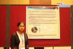 Title #cs/past-gallery/372/v-keerthi-chandana-aditya-institute-of-pharmaceutical-sciences-and-research-india-gmp-summit-2015-omics-international-1446559962