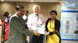 Title #cs/past-gallery/372/v-keerthi-chandana-aditya-institute-of-pharmaceutical-sciences-and-research-india-gmp-summit-2015-omics-international-2-1446559962
