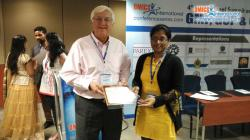 Title #cs/past-gallery/372/v-keerthi-chandana-aditya-institute-of-pharmaceutical-sciences-and-research-india-gmp-summit-2015-omics-international-3-1446559961